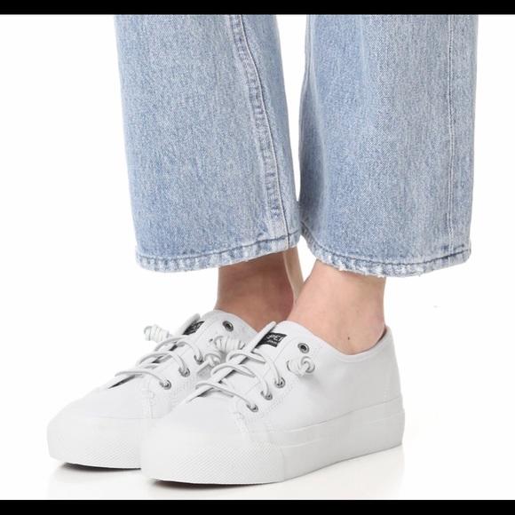 c36394f704 Sperry Top-Sider Sky Sail Platform Sneaker. M_5c440c742beb79c6d1793b83